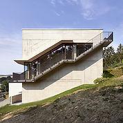 röhrig_house_202008_landwehr-veit_02.jp