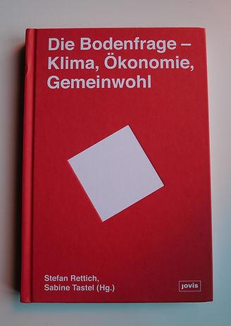 2020_bodenfrage_rettish_kastel_cover.jpg