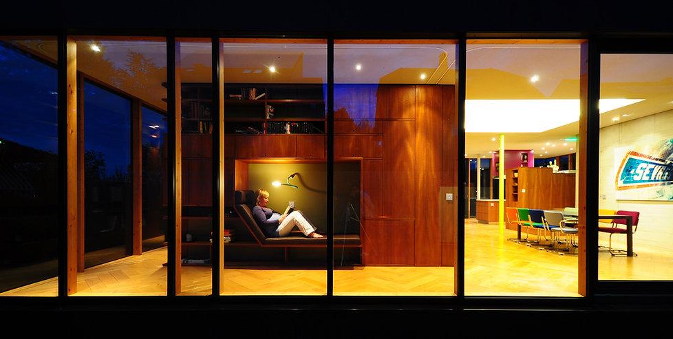 Alex-Meis-Haus_202jpg.jpg