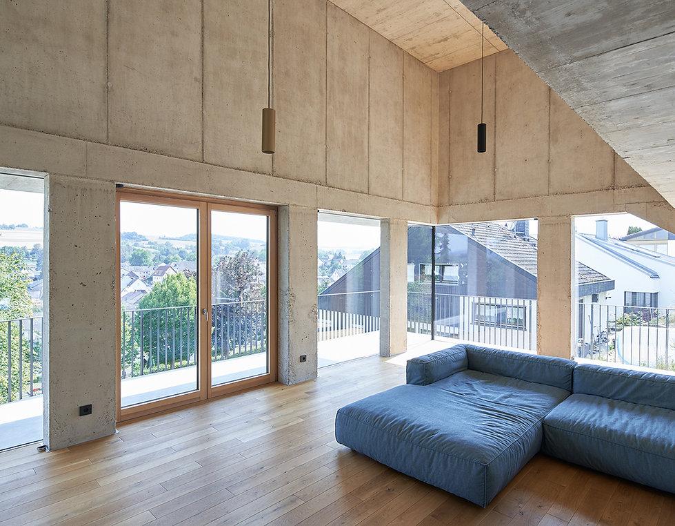 röhrig_house_202008_landwehr-veit_06.jp