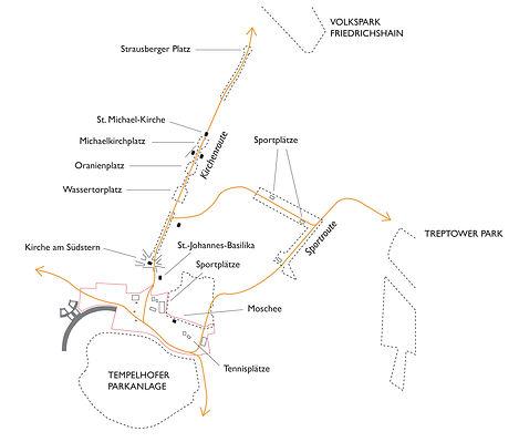 tempelhof_diagramme_01.jpg