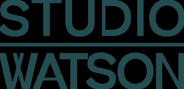studio_watson_logo_tag_GREEN.png