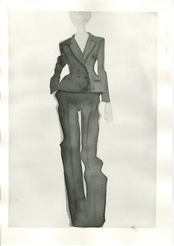 gray pant suit013_edited