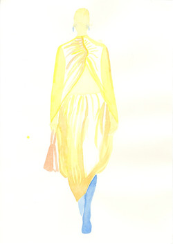 yellow drape004_edited