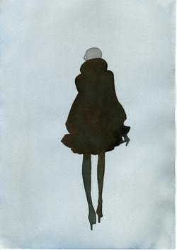 black coat011_edited