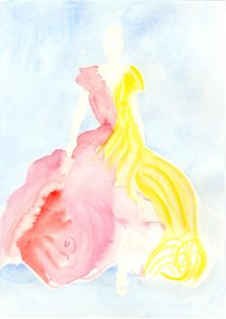 pink yellow swirls001 2_edited