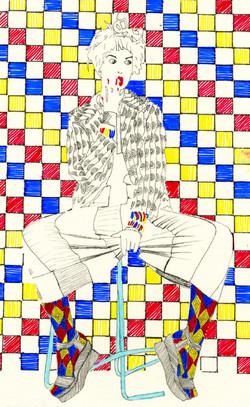 blue red yello patchwork009_edited_edite