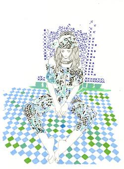 blue green patchwork008_edited
