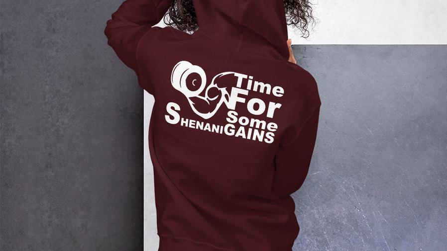 unisex-heavy-blend-hoodie-maroon-back-60