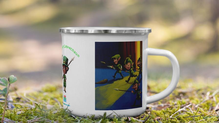 enamel-mug-white-12oz-right-6050d078ac94
