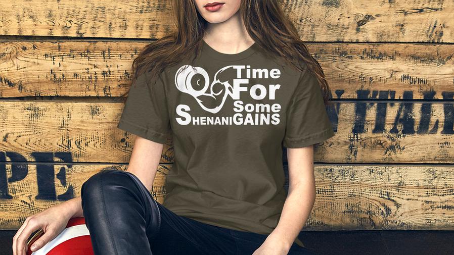 unisex-premium-t-shirt-army-front-605755