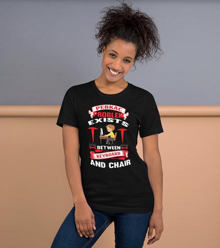 unisex-premium-t-shirt-black-front-6054f