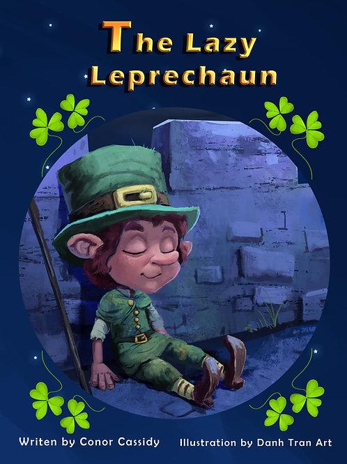 The Lazy Leprechaun