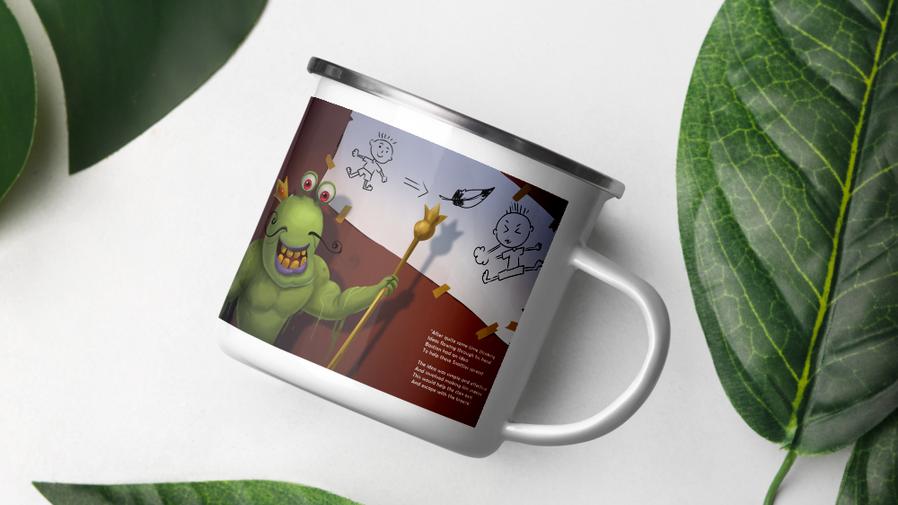 enamel-mug-white-12oz-right-6050d0dc2657