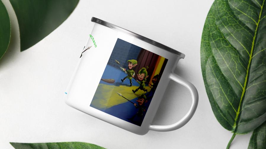 enamel-mug-white-12oz-right-6050d078acb1