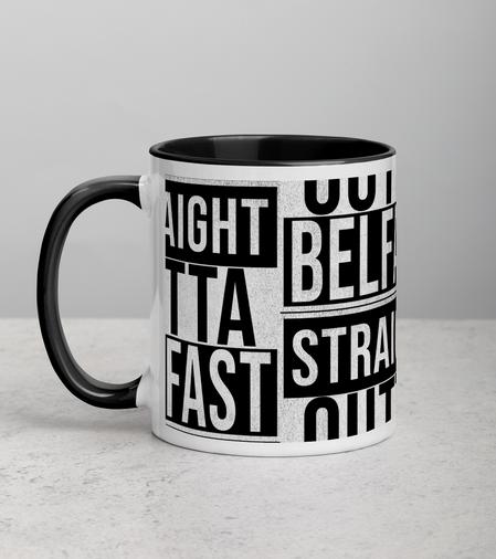 white-ceramic-mug-with-color-inside-blac