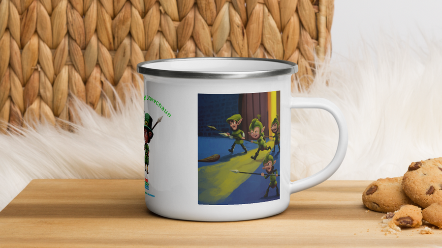 enamel-mug-white-12oz-right-6050d078acd9