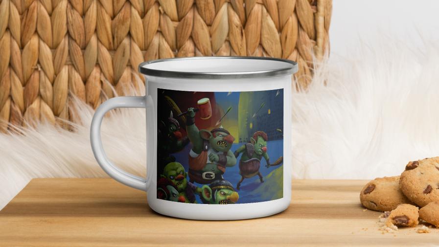 enamel-mug-white-12oz-left-6050d078acde2