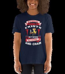 unisex-basic-softstyle-t-shirt-navy-fron
