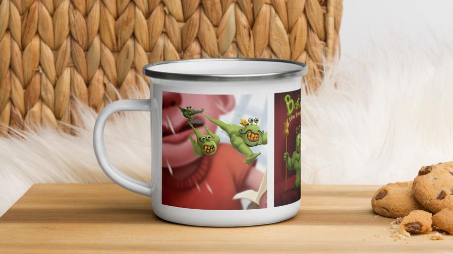 enamel-mug-white-12oz-left-6050d0dc266ee