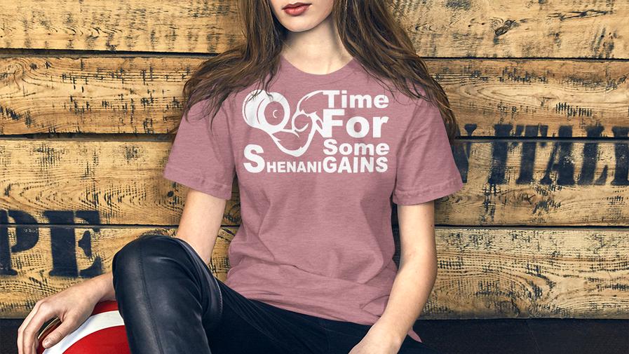unisex-premium-t-shirt-heather-orchid-fr