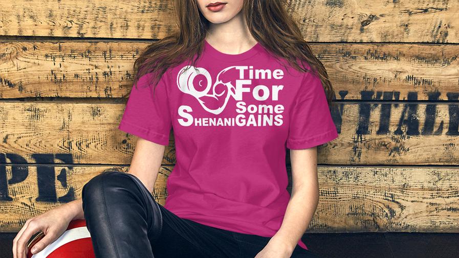 unisex-premium-t-shirt-berry-front-60575