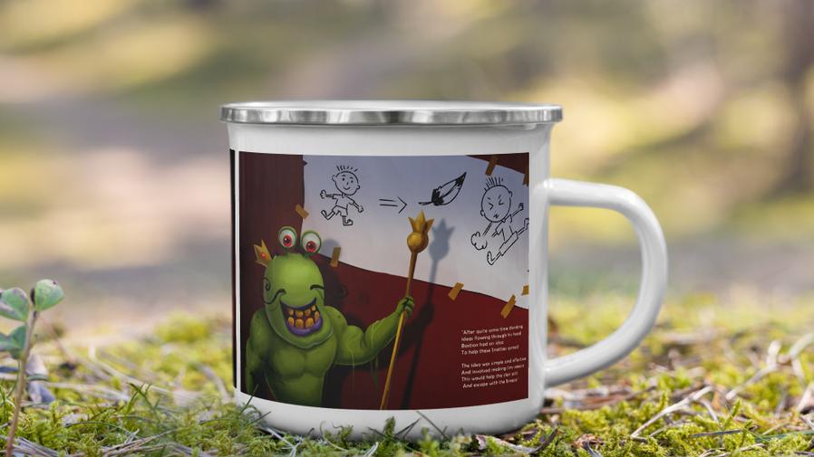 enamel-mug-white-12oz-right-6050d0dc2647