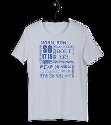 unisex-premium-t-shirt-light-blue-front-