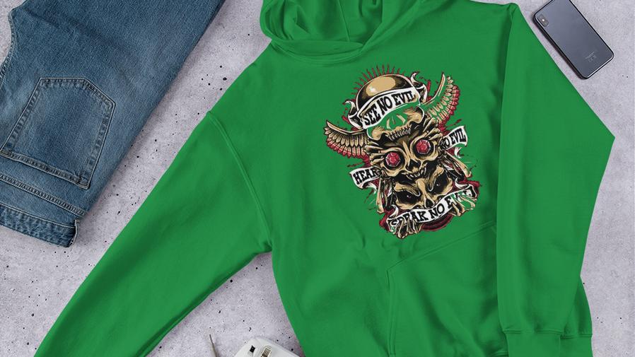 unisex-heavy-blend-hoodie-irish-green-fr