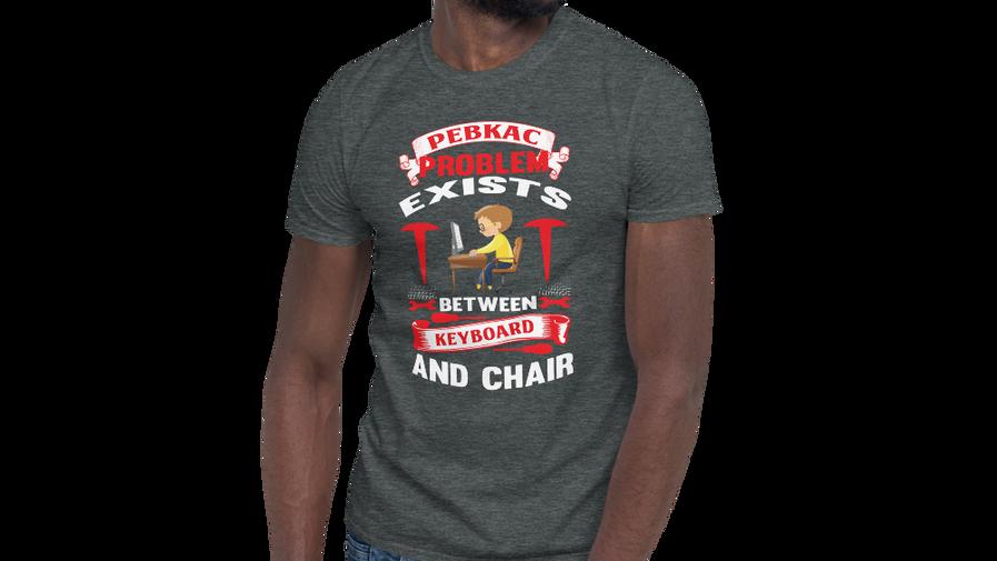 unisex-basic-softstyle-t-shirt-dark-heat
