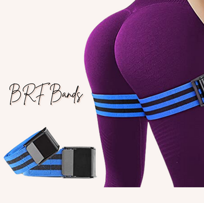 What Are BRF Bands and What You Need to Know About Them!