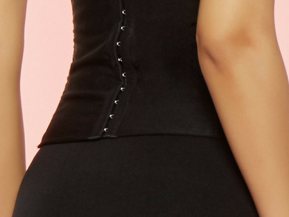 Top 5 Waist Training Tips that The Pro's Keep Secret for Themselves.