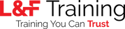 L_F Logo Red (PNG).png