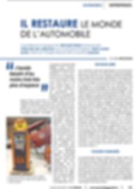 page La Gazette.png