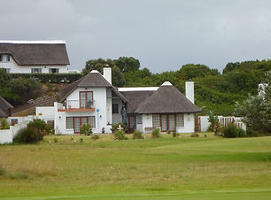 VIEW FROM THE GOLF COURSE.JPG