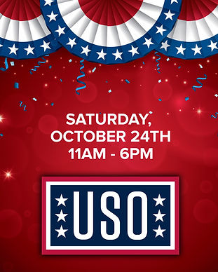 USO EVENT NEW.jpg
