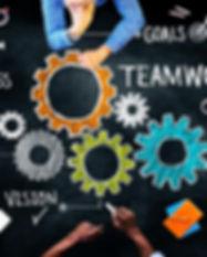 Monthly Meeting Teamwork.jpg