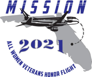 WVHF_Logo_May2020.jpg