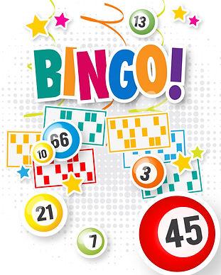 Bingo Art_3x4-01.jpg