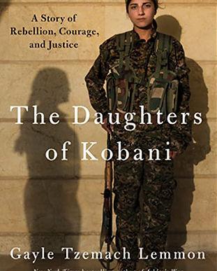 daughters of kobani.jpg