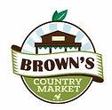 BrownsMarket_Logo.jpg