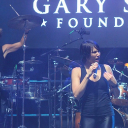 Gary Sinise-The Villages-News-8.png