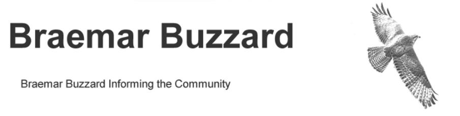 Buzzard_Banner.png