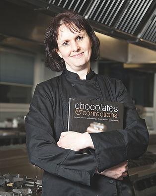 Eva chef Taystful pic.jpg
