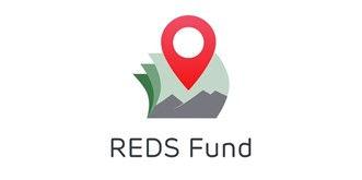 REDS_fund.jpg
