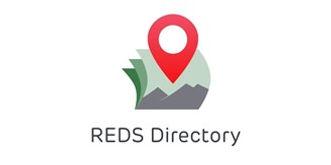 REDS_directory.jpg