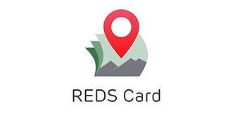 REDS_card.jpg