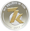 7k-medallion.png