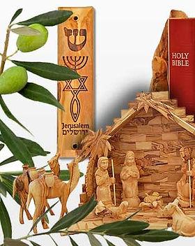 olive-wood-holyland-banner4.jpg