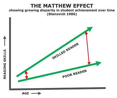 The Matthew Effect (1).jpg